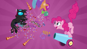 File:300px-Pinkie Pie attack S02E26.png