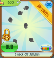 SmackOfJellyfish5