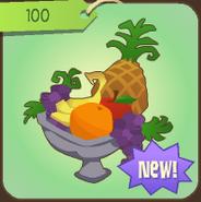 Shop Fruit-Bowl 2011