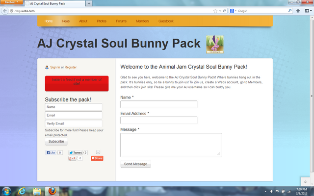File:Pack site preview.png