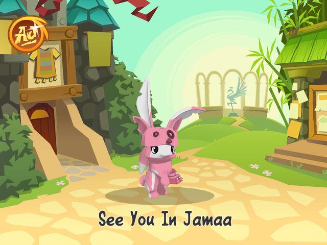 File:Foxgirl66 (bunny).jpg