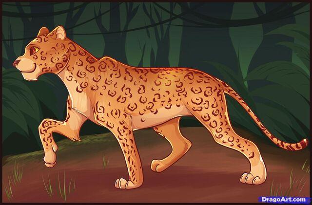 File:Aaaaaaahow-to-draw-cartoon-leopard.jpg