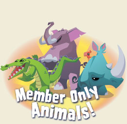 File:Item animals.jpg