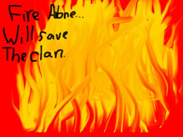 File:Fire alone...jpg