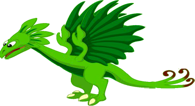 File:Plant Dragon Adult.png
