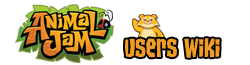Animal Jam Users Wiki