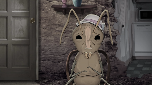 File:AntFriend1.png