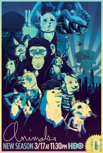 File:Animals-s2-poster.jpg