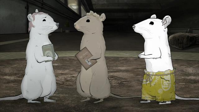 File:Rats5.png