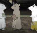 Rats (2)/Gallery