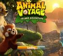 Animal Voyage Wiki
