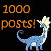 File:1000 posts.png