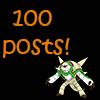 File:100 posts.png