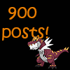 File:900 posts.png