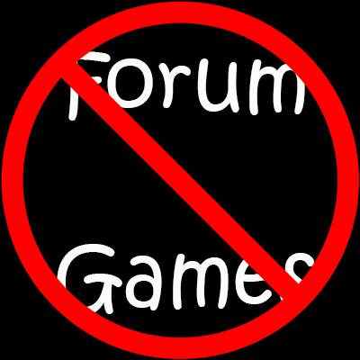 File:Antiforumgames.png