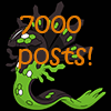File:7000 posts.png
