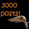 File:3000 posts.png