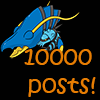 File:10000 posts.png