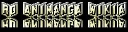 Animanga Wikia