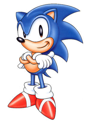 File:Sonic-the-Hedgehog--1991--the-90s-367978 300 403.jpg