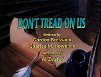 75-2-Don'tTreadOnUs