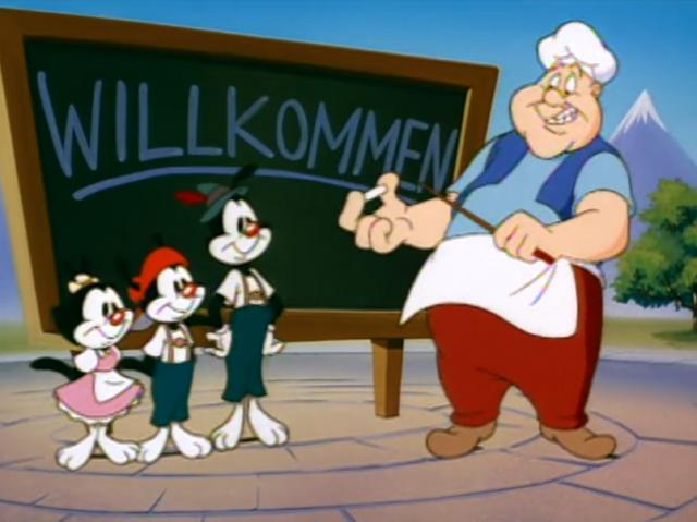 Archivo:Schnitzelbank.png