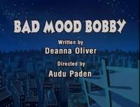 69-2-BadMoodBobby