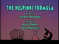 56-2-TheHelpinkiFormula
