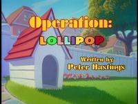 6-2-OperationLollipop