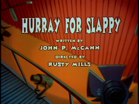 16-2-HurrayForSlappy
