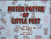 90-1-PitterPatterOfLittleFeet