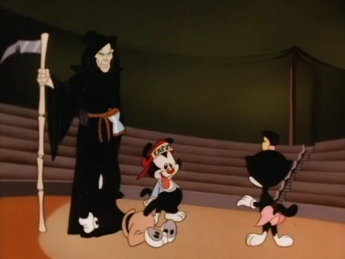 File:Grim ReaperWhatsWakko-DotYakko.jpg