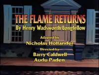 75-3-TheFlameReturns