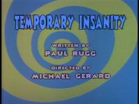 6-1-TemporaryInsanity