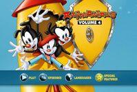 Animaniacsv4-disc-1-menu