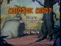 Thumbnail for version as of 21:22, September 30, 2013