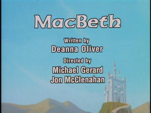 File:62-3-MacBeth.png