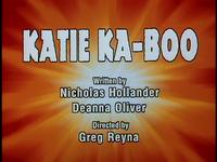 35-4-KatieKa-Boo
