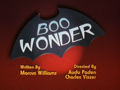 93-4-Boo Wonder