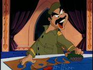 Saddam Hussein01