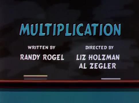 File:77-4-Multiplication.png