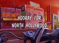 95-Hooray for North Hollywood-1