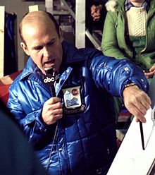 File:Dick Button at 1980 Winter Olympics.jpg