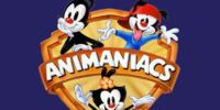 List of Animaniacs Episodes