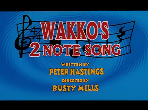 File:82-1-Wakkos2NoteSong.png