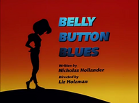 81-2-BellyButtonBlues