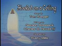4-1-HookedOnACeiling