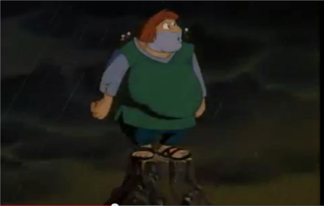 File:Animaniacs Giant.png