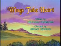 24-2-WingsTakeHeart