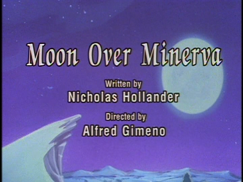 File:30-2-MoonOverMinerva.png